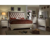 Beige Bedroom Set MCFB9805SET