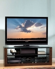 Bello - Espresso TV Stand BE-AVSC-2061E