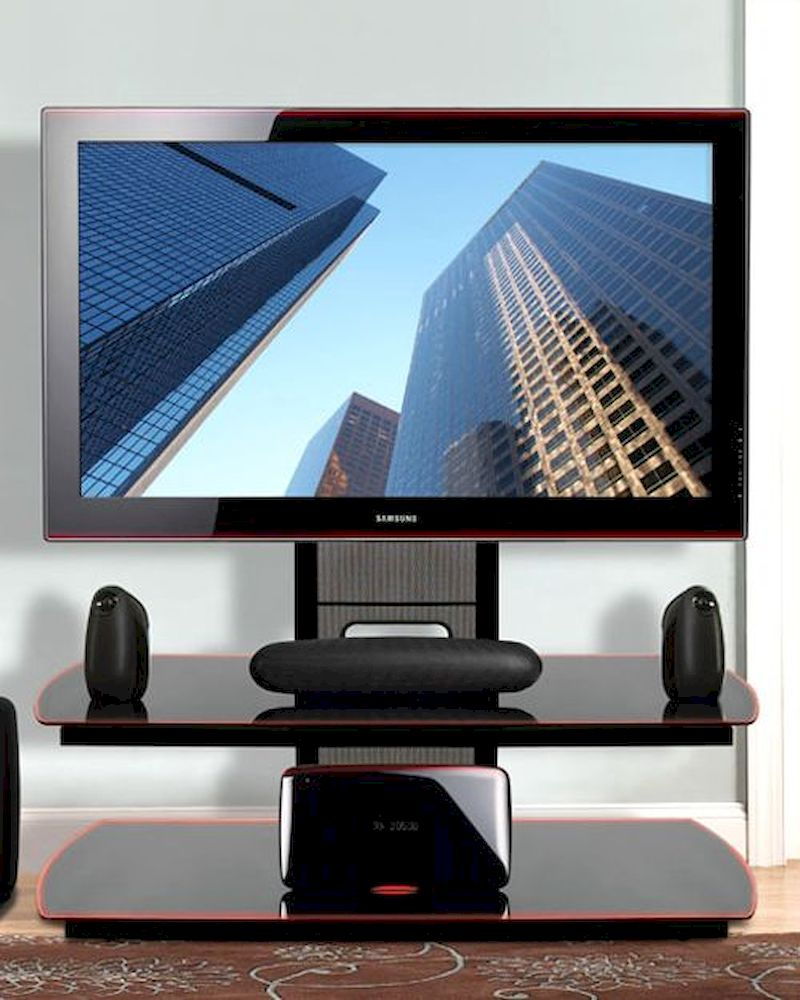 Bello Flat Panel Tv Stand Be Sfp 9901hg