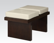 Bench Keelin by Acme Furniture AC71039