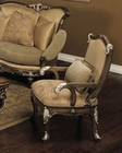 Benetti's Accent Chair Catalan BTCA091