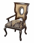 Benetti's Accent Chair Cosenza BTCO111