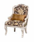 Benetti's Accent Chair Cristaldo BTCR120
