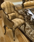 Benetti's Accent Chair Francesca BTFE211