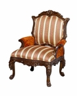 Benetti's Accent Chair Ornella BTOR320
