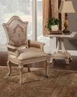 Benetti's Accent Chair Perla BTPE333