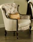 Benetti's Accent Chair Liliana BTLI238