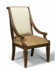 Benetti's Arm Chair Modica BTMO286