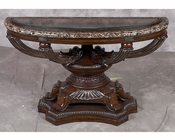Benetti's Console Table Nina BTNI310