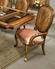 Benetti's Italia Chiara Arm Chair BTCH102