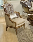 Benetti's Italia Salvatore Accent Chair BTSA85