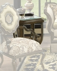 Benetti's Renata End Table BTRE374