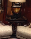 Benetti's Romana End Table BTRO396
