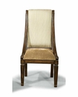 Benetti's Side Chair Modica BTMO288
