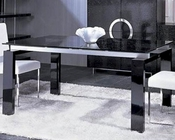 Bianca Modern Dining Table 44D8930