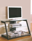 Black TV Stand CO-700613