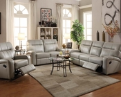 BLM Motion Sofa Set Valery by Acme Furniture AC51515SET