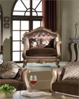 Bonded Leather Chair MCFSF8302-C