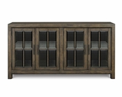 Buffet Curio Karlin by Magnussen MG-D2471-04