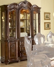 Buffet/Hutch Prenzo EL-1390-50