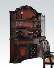 Buffet w/ Hutch Le Havre by Acme Furniture AC60405