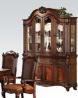 Buffet w/ Hutch Remington by Acme Furniture AC60035