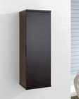 Burrell 14in Espresso Side Cabinet by Virtu USA VU-ESC-441-ES