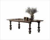 Castilian Dining Table by Hekman HE-744810098