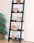Casual Bookcase CO5049