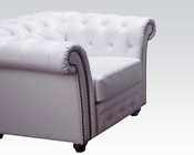 Chair in Classic Style Camden by Acme Furniture AC50167
