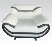 Chair Rozene by Acme Furniture AC51157