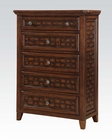 Chest Carmela by Acme Furniture AC24786