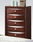 Chest Melissa by Acme Furniture AC21456