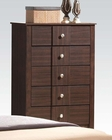 Chest Racie by Acme Furniture AC21946