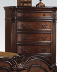 Chest Remington by Acme Furniture AC20276