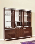 China Cabinet Caprice European Design Made in Italy 33D324