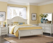 Classic Cottage Bedroom Set Cape Maye by Magnussen MG-B2819-55SET