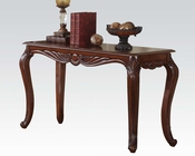 Classic Sofa Table Birmingham by Acme Furniture AC10242