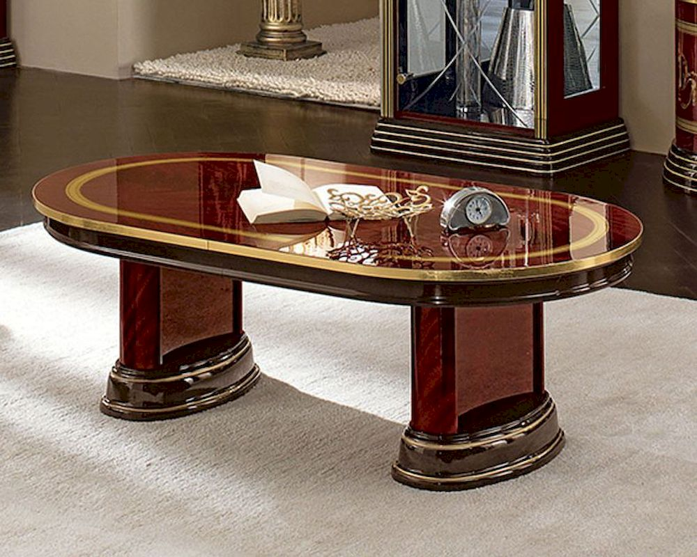 Sivaji Ganesan Funeral in addition 4501652 additionally Car Bill Of Sale 2 furthermore D 5 Sub 38641 Key 38748 moreover Contemporary Kudos Dark Wood Four Drawer Coffee Table Design By Baumhaus. on north carolina furniture wholesale