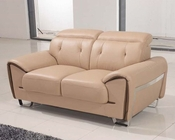 Classic Style Loveseat 33SS443