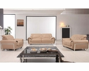 Classic Style Sofa Set 33SS441