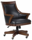 Club Chair Bonavista by Howard Miller HM-697-022