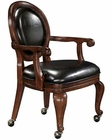 Club Chair Niagara by Howard Miller HM-697-013