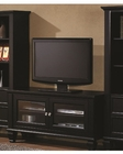 Coaster 47in TV Console CO-702250