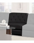 Coaster Armless Chair CO-551031-AC