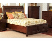 Coaster Bed Hannah CO-200831BED
