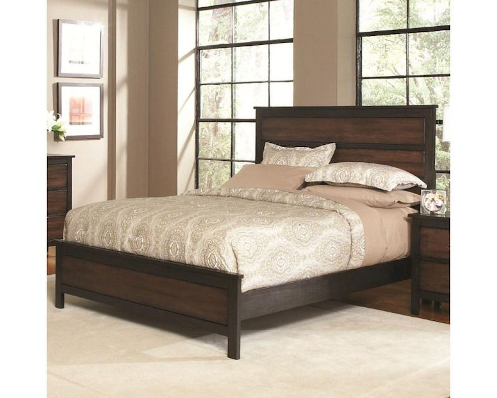 Coaster Bed 28 Images Coaster Bed Hannah Co 200831bed Phoenix Collection Bedroom Black Bed
