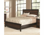 Coaster Bed Conway CO-202301BED