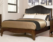 Coaster Bed Lovinelli CO200781BED