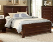 Coaster Bed Nortin CO-202191BED